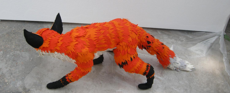 fox_1500-610