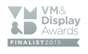 VM&D_AwardsLogos_2015_RGB_Finalist