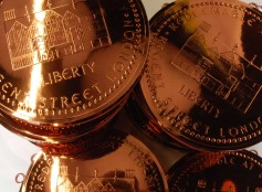 cropped-coins
